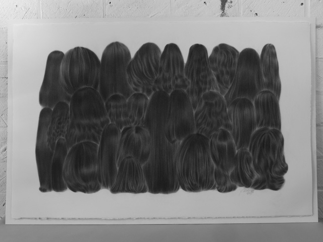 hair_charcoal_orizontal
