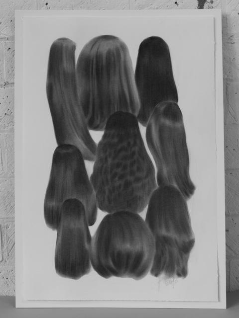 hair_charcoal_vertical
