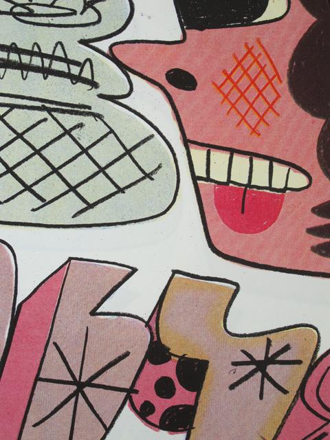 GraffitiGuy_01
