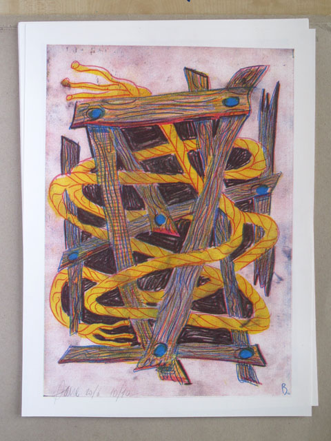 RisoPrint_WoodsRope_01